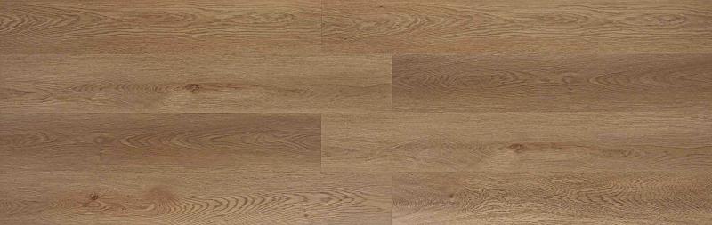 Akustinė SPC vinilinė grindų danga Nomad Flo Montoro nuotrauka