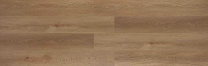 Akustinė SPC vinilinė grindų danga Nomad Flo Montoro