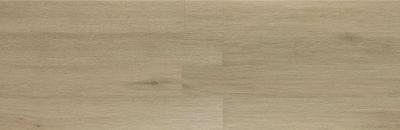 Akustinė SPC vinilinė grindų danga Nomad Flo Zafra nuotrauka