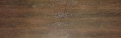Akustinė SPC vinilinė grindų danga Nomad Flo Calp nuotrauka