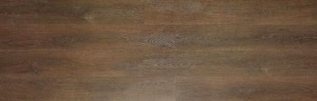 Akustinė SPC vinilinė grindų danga Nomad Flo Calp