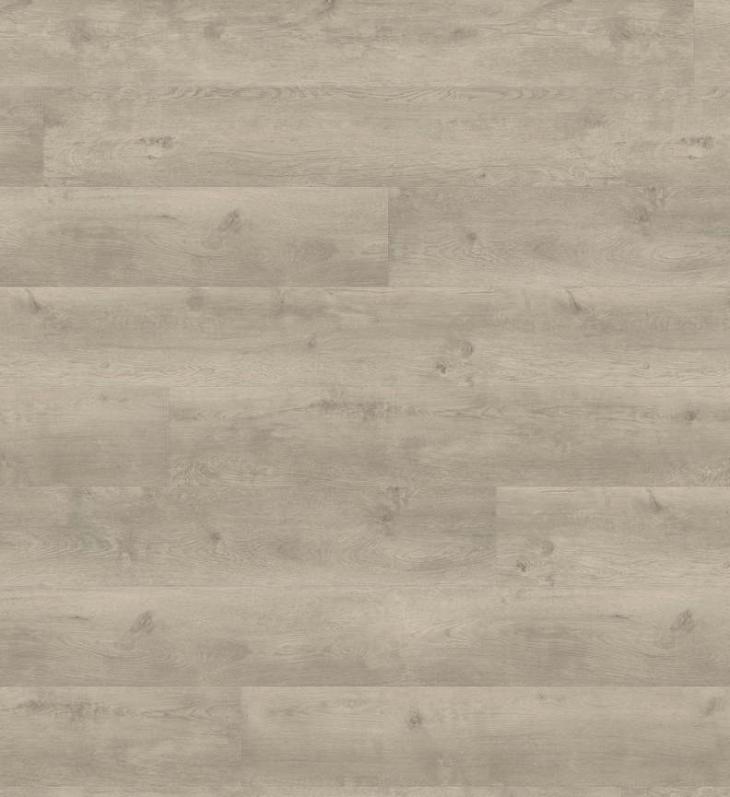 Laminuotos grindys Haro Tritty 200 Aqua Ąžuolas Bergamo Silver Grey