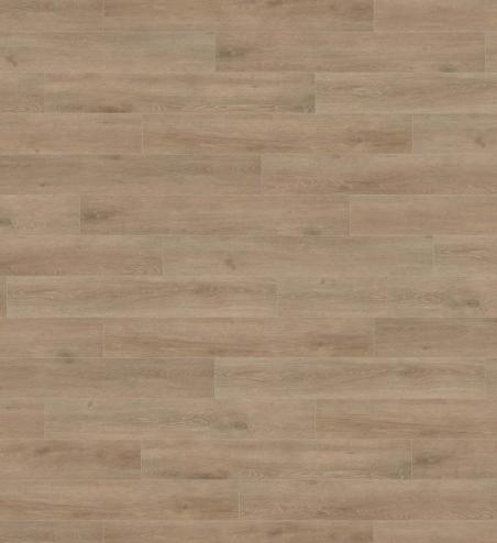 Laminuotos grindys Haro Tritty 200 Aqua Ąžuolas Veneto Crema