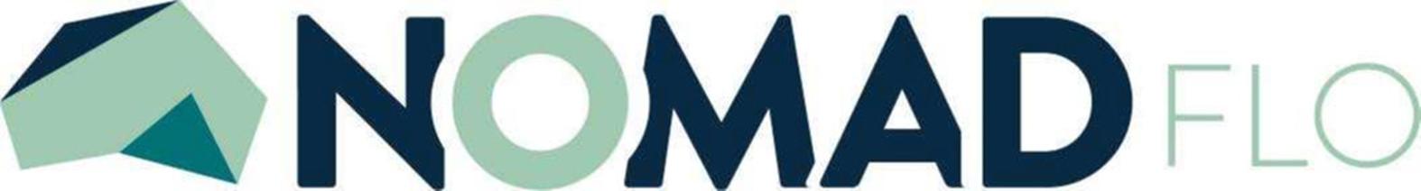 NOMAD FLO